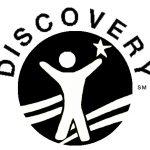 discoverylogoblack_white