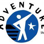 adventure_2c