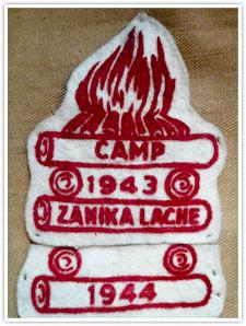camp-35