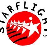 starflight_2c