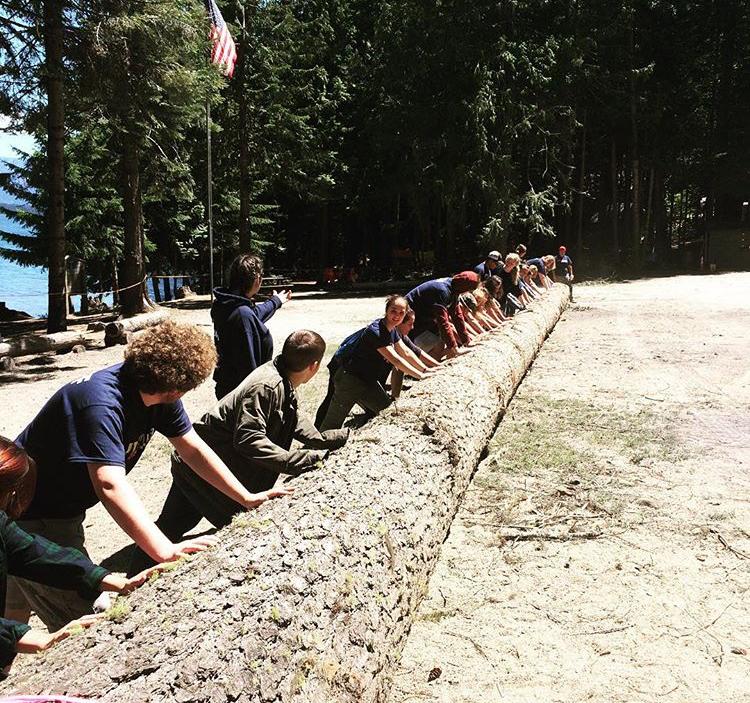 camp-329