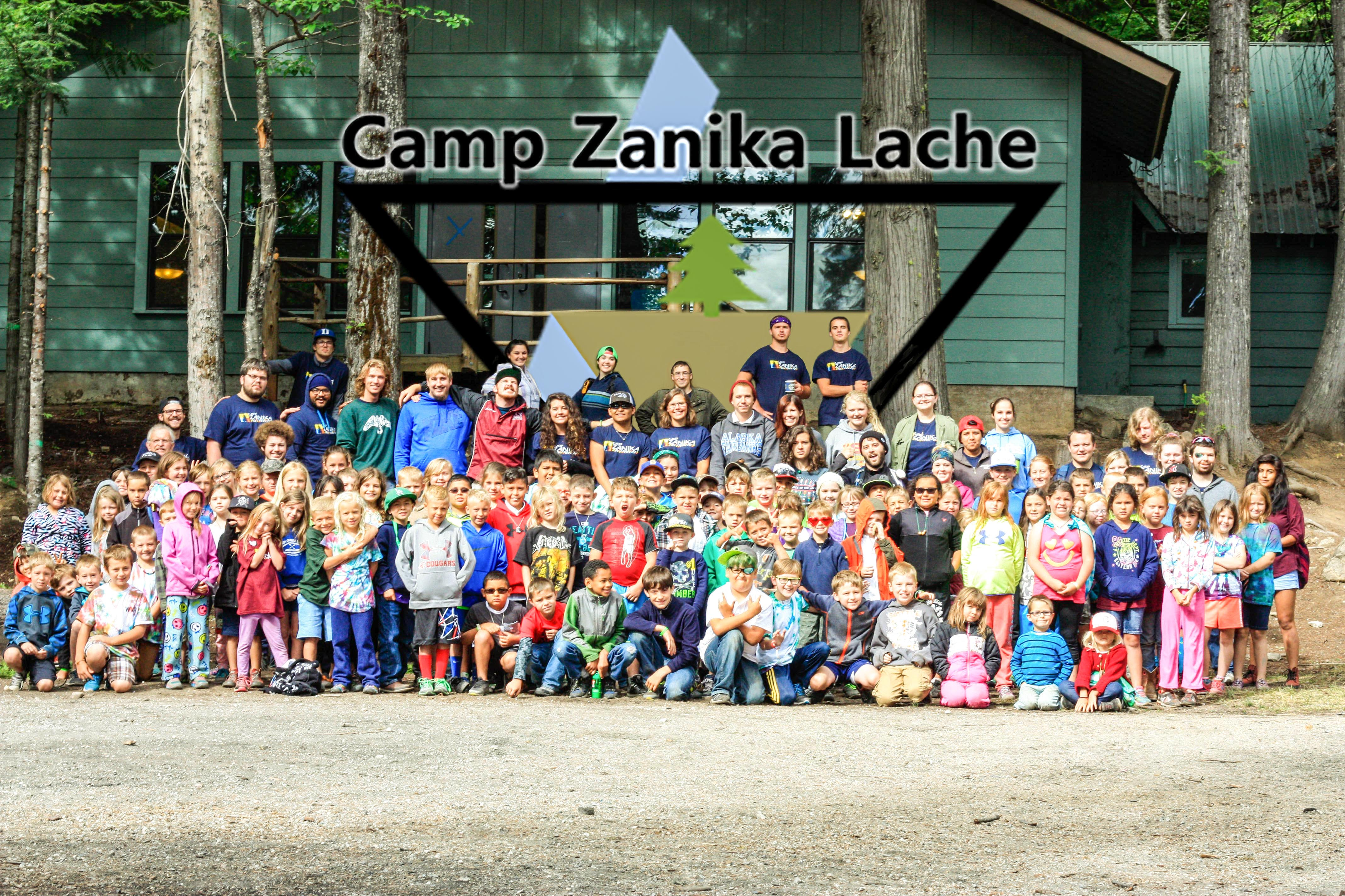 camp-367