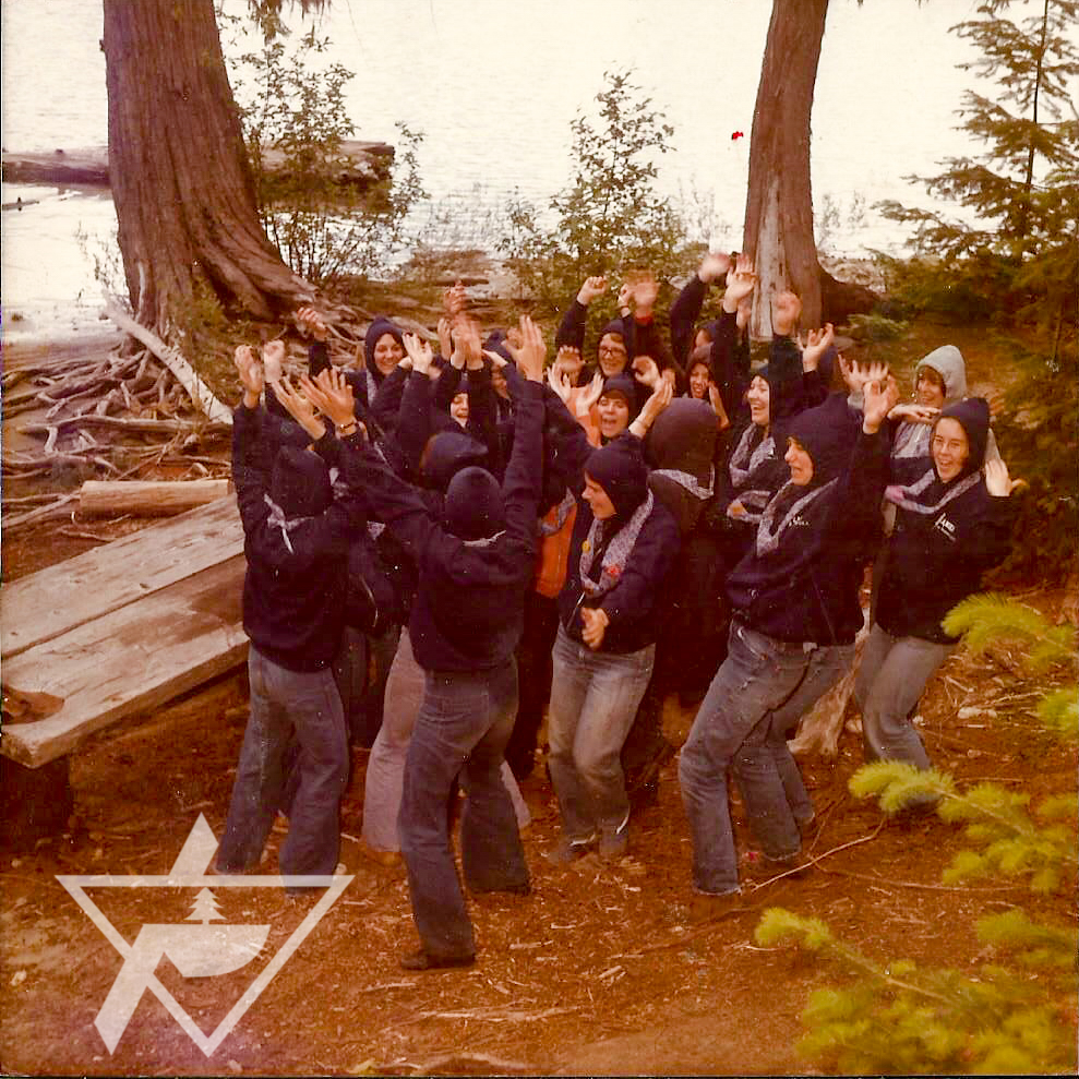 camp-12-copy