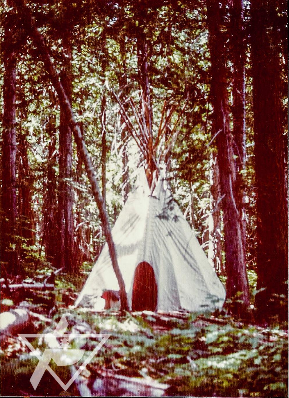camp-13-copy