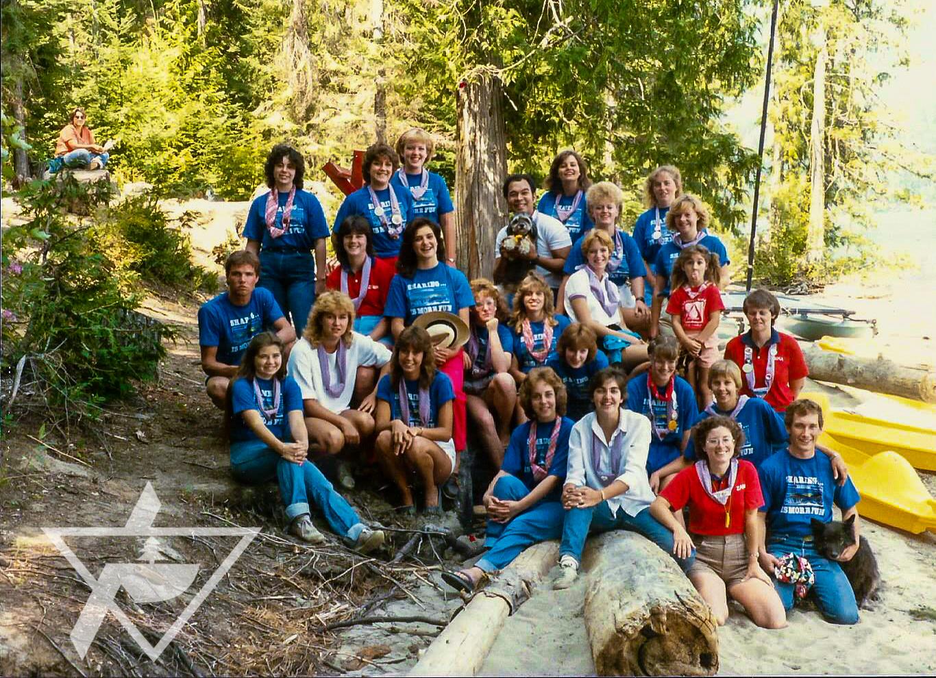 camp-23