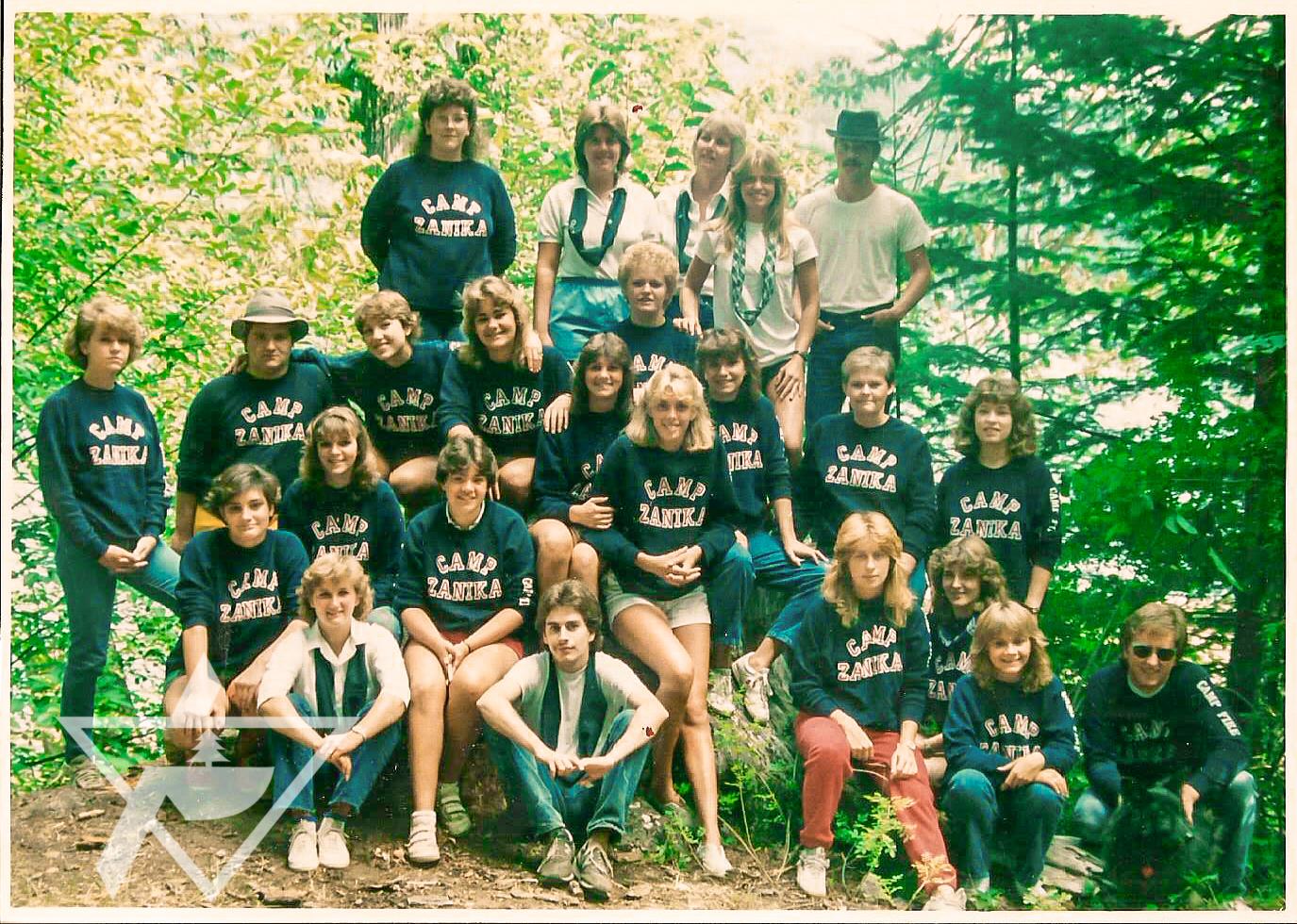 camp-26