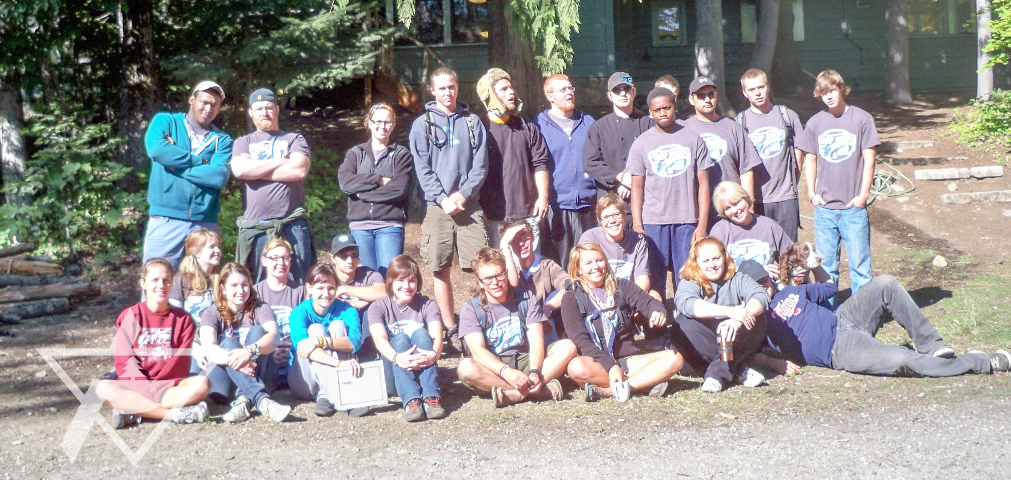 camp-3-copy