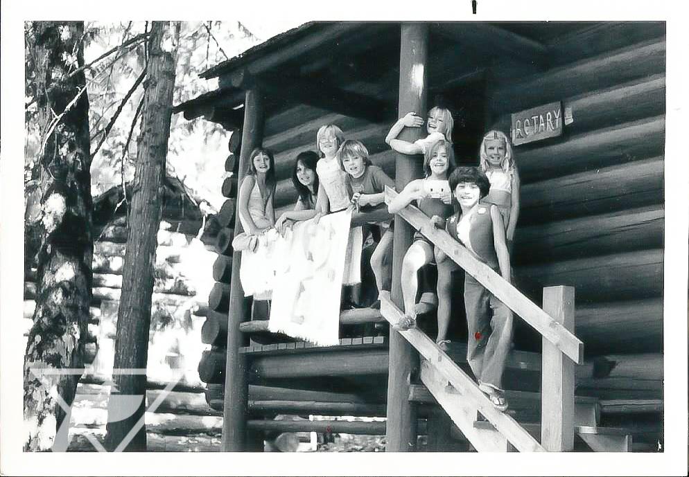 camp-31