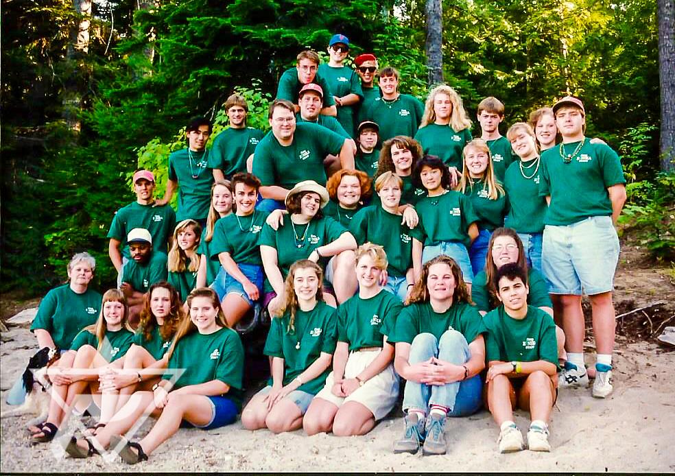 camp-36