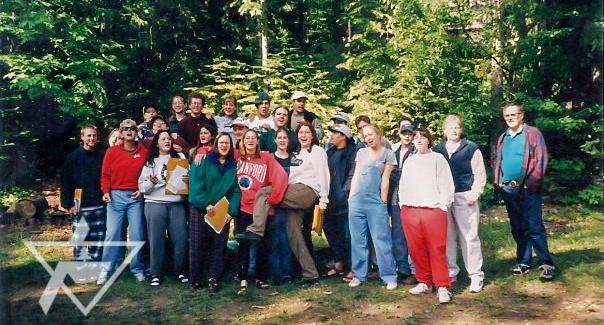 camp-38