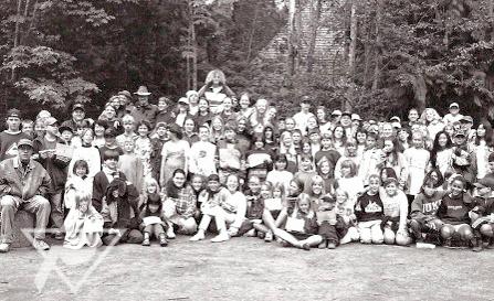 camp-42