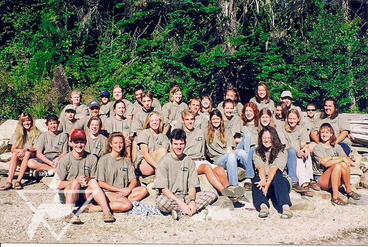 camp-44