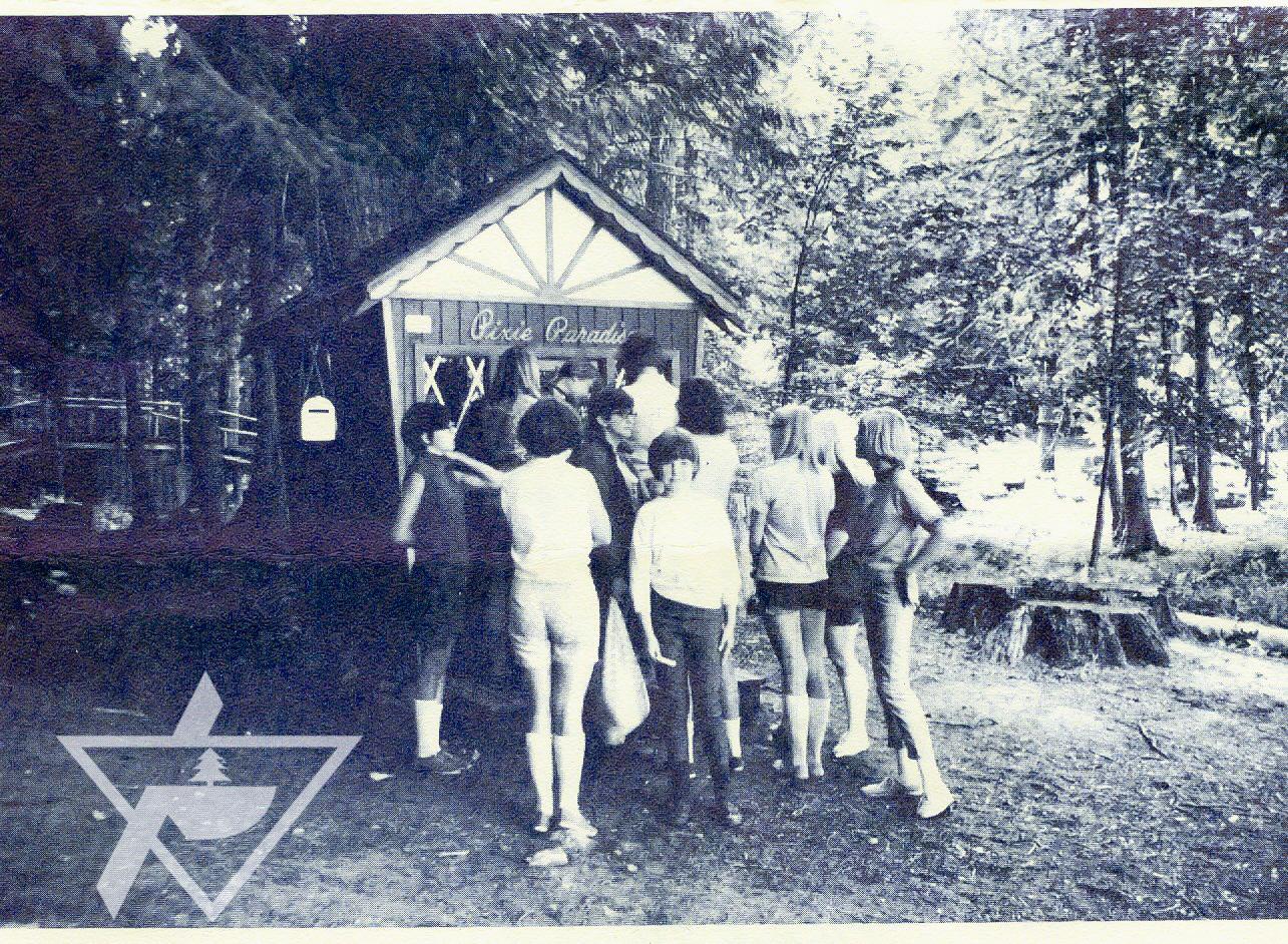 camp-5-copy