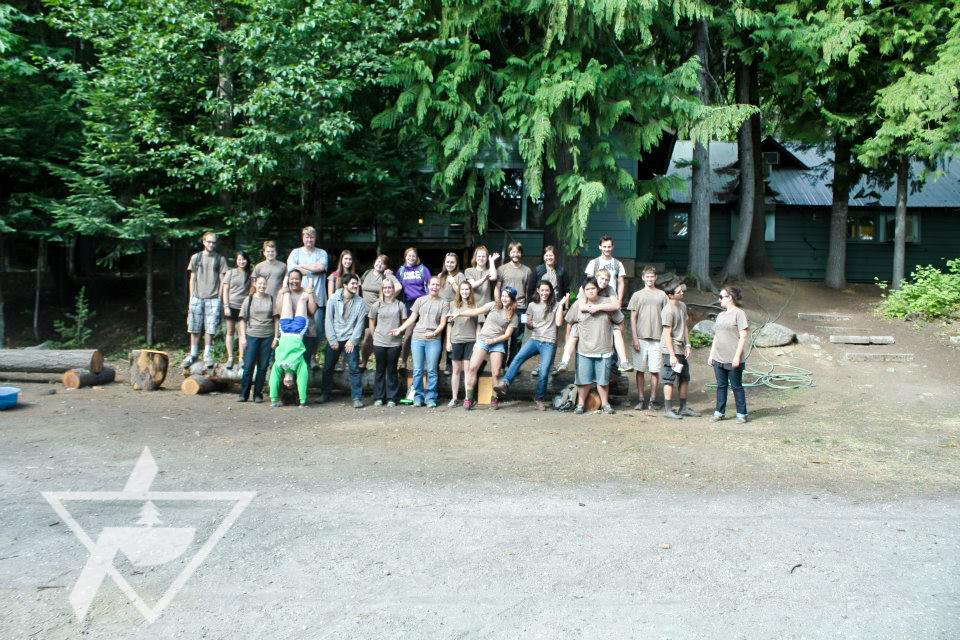 camp-51